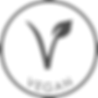 kisspng-logo-clip-art-font-line-brand-wa