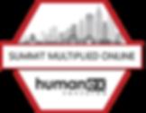Summit Multiplied_Online_Logo.png