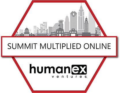 Summit Multiplied_Online_Logo.png