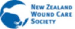 NZWCS_logo.jpg
