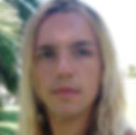 Mihaly Rosta Acupuncturist.jpg