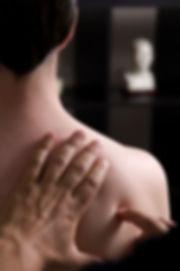 Tuina massage_Chinese medicine.jpg