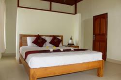 Main Villa - Guest Room 1