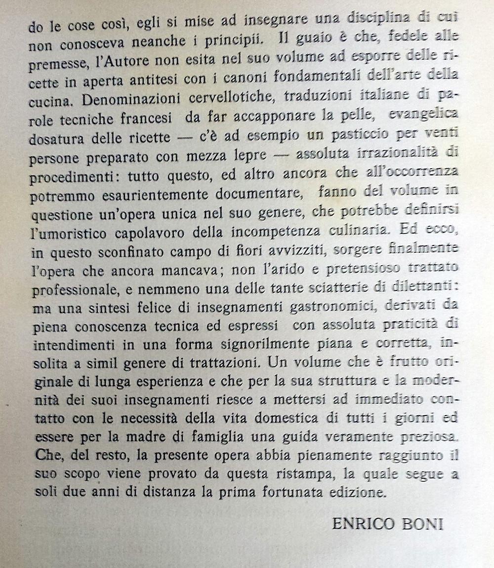 TALISMANO 04