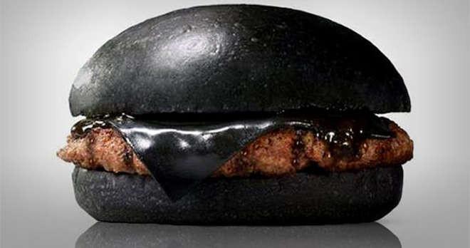 20140911_78237_black_burger_king_japan_2.jpg