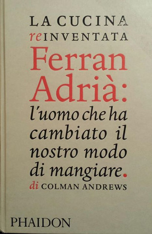 Ferran 01