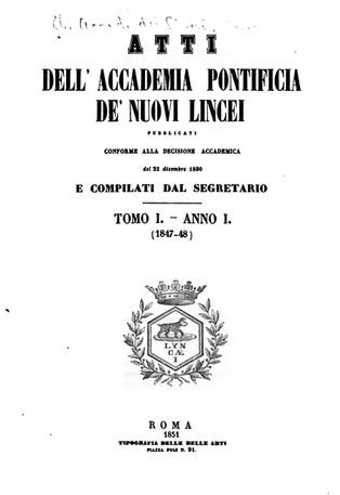 Il cuoco meccanico bolognese