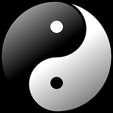 yin-yang-29650_1280.png
