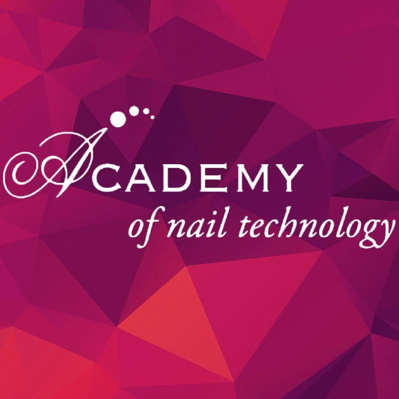 Nail School Phoenix Az Nail Salon Academy Of Nail Technology