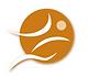 רק השרטוט של הסמל של לוגו - רונן.PNG
