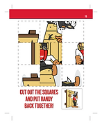 ACE_Hardware_Kids_Book_15.png