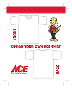 ACE_Hardware_Home_Schooling_Materials_21