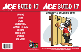 ACE_Hardware_Kids_Book_Cover.png