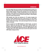ACE_Hardware_Childrens_Activity_Book_1.p
