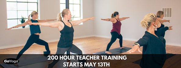 Greenwood_Yoga_Teacher_Training_May_13.p