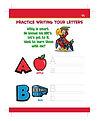 W&F_ABC_Mar0220_Page_12.jpg