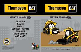 Thompsom_CAT_Home_Schooling_Materials_co