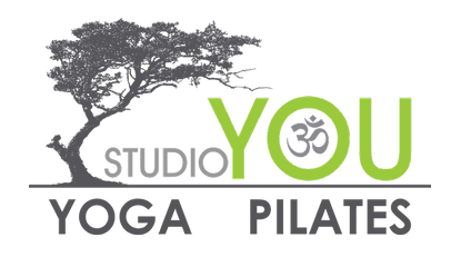 Greenwood_Pilates_Studio.png