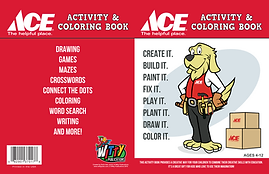 ACE_Hardware_Childrens_Activity_Book_cov
