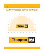 Thompsom_CAT_Home_Schooling_Materials_18