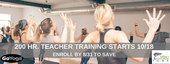 200_HR_TEACHER_TRAINING_STUDIO_YOU-2.jpg