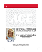ACE_Hardware_Home_Schooling_Materials_24