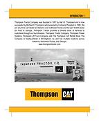 Thompsom_CAT_Home_Schooling_Materials_1.