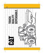 CAT_Educational_Books_2.png