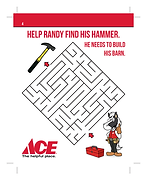 ACE_Hardware_Kids_Book_4.png