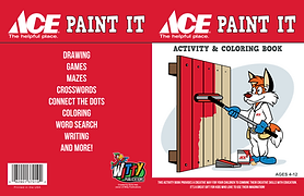 ACE_Hardware_Home_Schooling_Materials_co