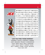 ACE_Hardware_Kids_Book_11.png