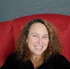 Nancy_Center_Grove_Yoga_Instructor.png
