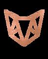 logo copper transparent.png