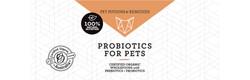 probiotics logo2.jpg