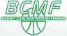 Logo Montbrison.png