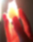 Bildschirmfoto 2019-03-16 um 13.29.54.pn