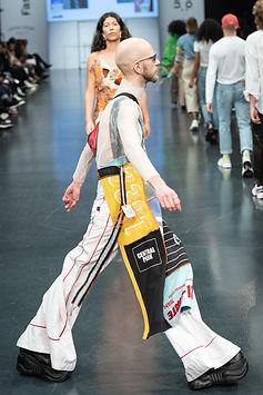 NEO_Fashion 2020  -006-2601.jpg