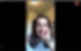 Bildschirmfoto 2019-06-21 um 14.37.06.pn