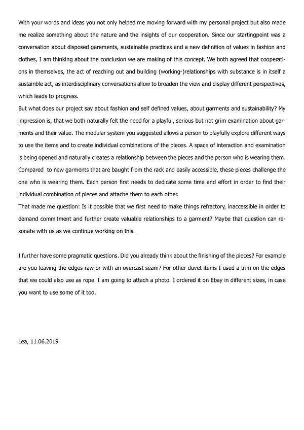 Letter_to_Zoe_11.06.20192 .jpg