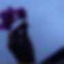 Bildschirmfoto 2019-03-16 um 13.29.15.pn