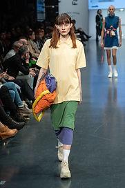 NEO_Fashion 2020  -022-2907.jpg