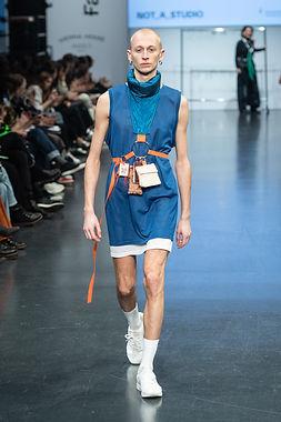 NEO_Fashion 2020  -023-2926.jpg