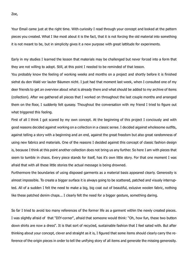 Letter_to_Zoe_11.06.2019 .jpg
