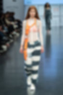 NEO_Fashion 2020  -019-2836.jpg