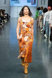 NEO_Fashion 2020  -007-2610.jpg