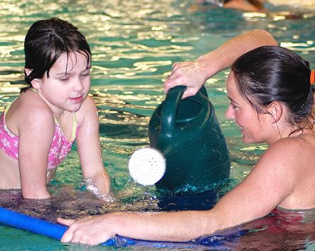 aquatic therapy2.jpg