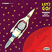 LET'S-GO表1明119.jpg
