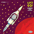 LET'S-GO表200.jpg