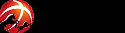 JHBA_logo_JP_b.png.png