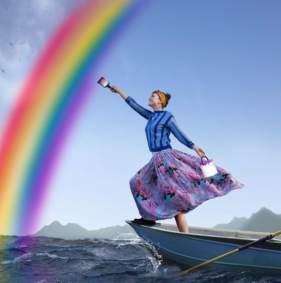 Painting Rainbows.jpg